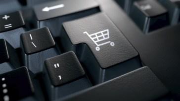 Apuesta por el comercio local con Tiendas.com