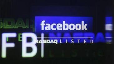 Más formas de pagar en Internet: llega Facebook