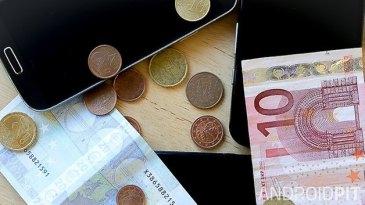 ¿Ahorrar y ganar dinero con tu móvil?: hazte Republicano