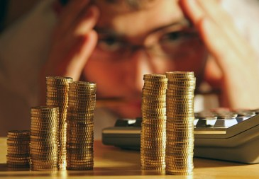 El presupuesto familiar: cómo gestionarlo