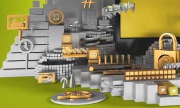 Cero comisiones y digital: Cuenta ON de Bankia