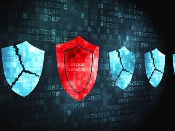 Cómo mejorar tu ciberseguridad gratis