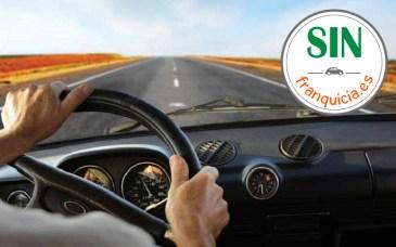 Convierte tu seguro con franquicia en un todo riesgo