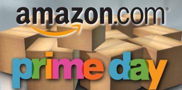 Amazon presenta un nuevo Prime Day lleno de ofertas