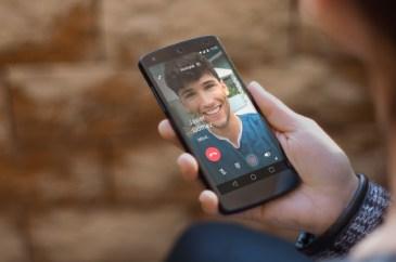 ¿Conoces la Voz Digital de Tuenti?