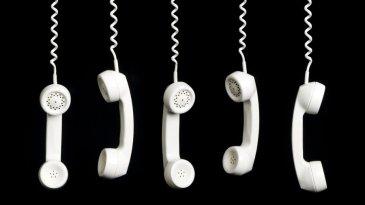 Cómo ahorrar en teléfono en 4 sencillos pasos