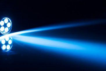 Ahorrar con la luz encendida: iluminación LED