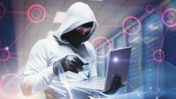 Cómo saber si te están robando el wifi