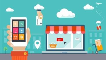 ¿Conoces las páginas web de compras con descuento?