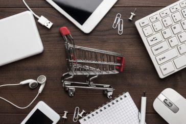 Consejos para comprar por Internet seguros