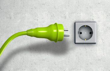 España: los sueldos más bajos y la energía más cara