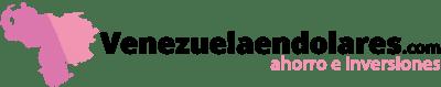 Venezuela en Dolares