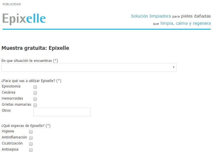 epixelle 1