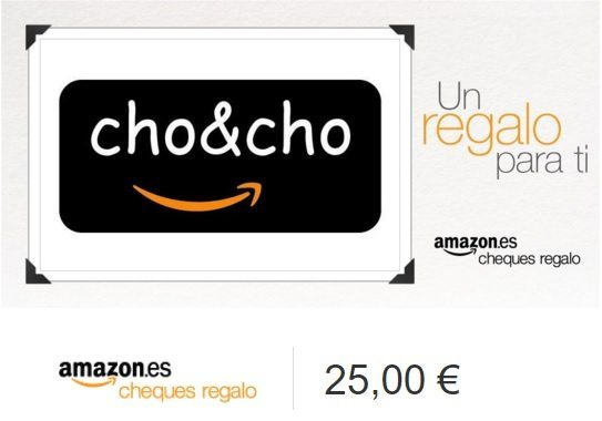 sorteo-chollos-chollitos-chollazos