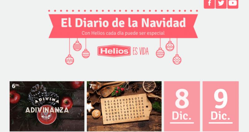 http://diariodelanavidad.es/index.php