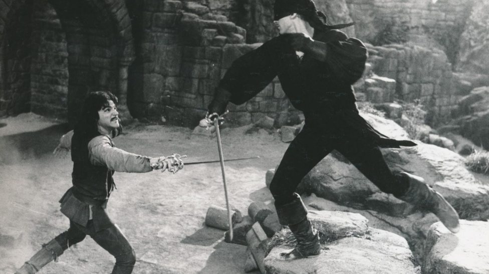 Conan Sword Review
