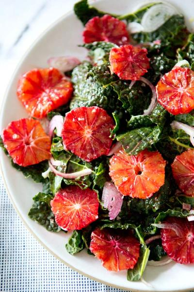 kale_blood_orange_salad