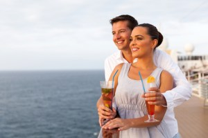 oddych, zábava, najlepšia dovolenka, okružné plavby, spoznávanie, romantika vo dvojici