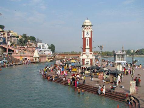 Haridwar Rishikesh