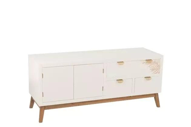 meuble de table tv letzshop