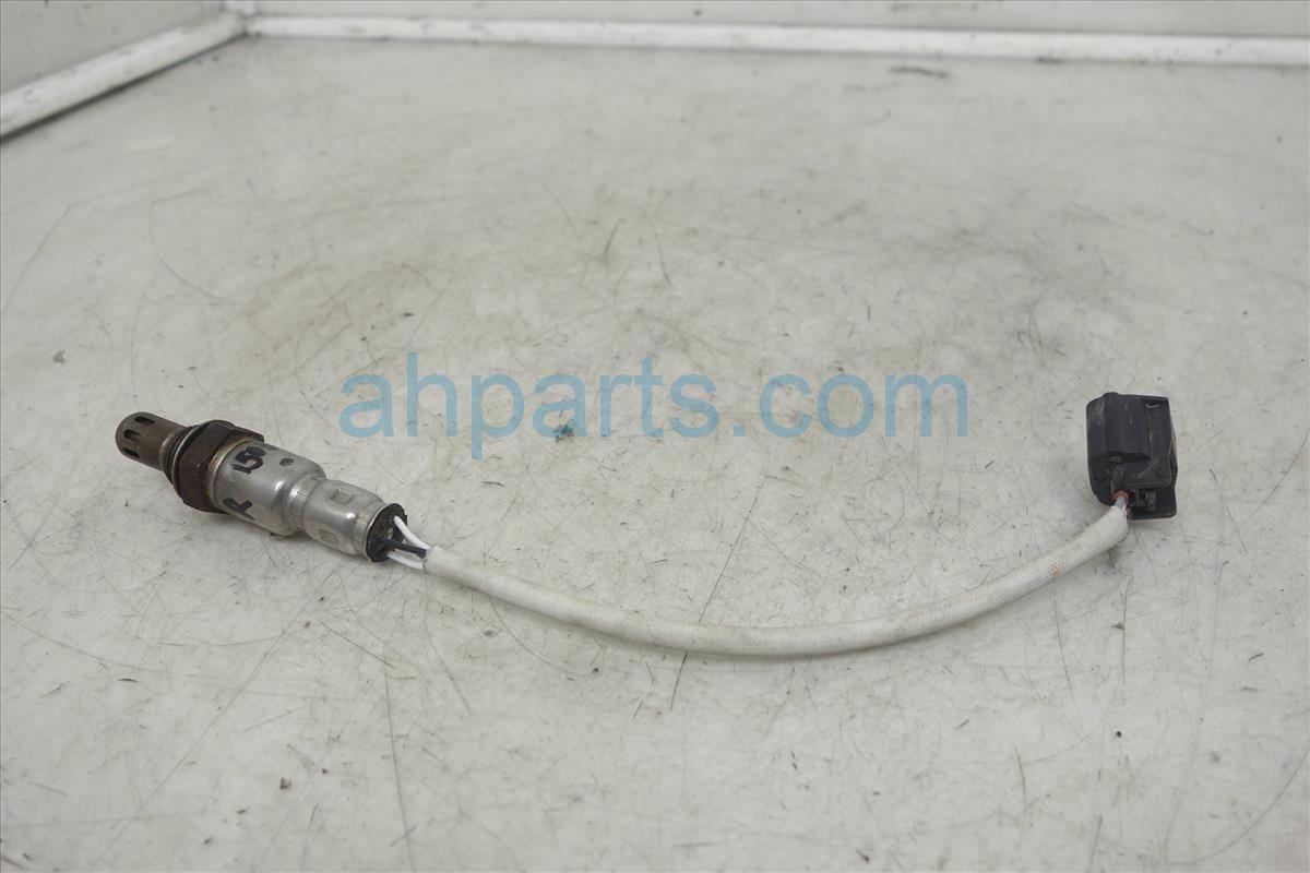 Nissan Quest Lower Right Manifold Oxygen Sensor 226a0