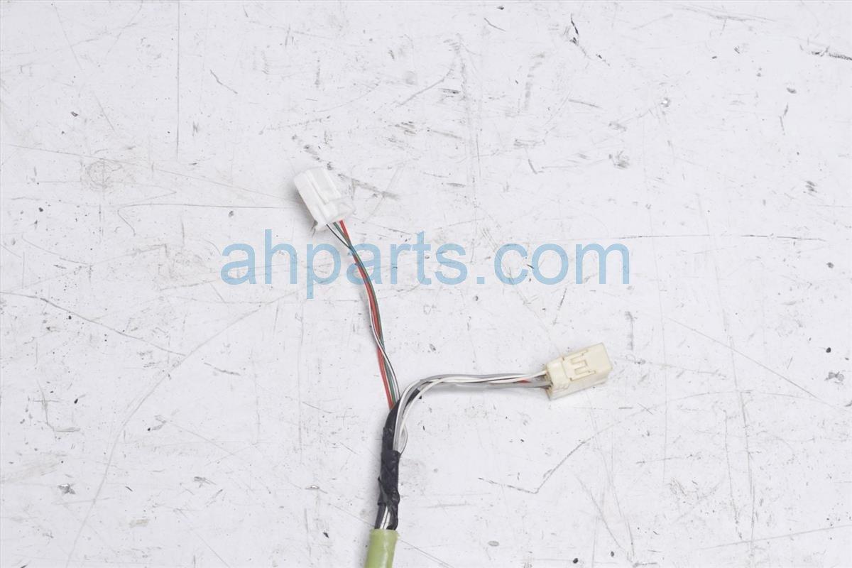 Toyota Prius Dash Wire Harness Ab141 47t00
