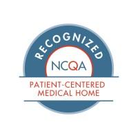 NCQA Recognition