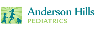 Anderson Hill Pediatrics