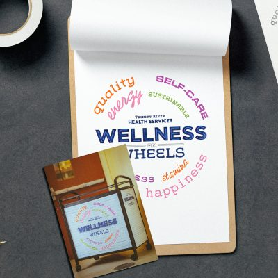 Wellness on Wheels Mockup-2