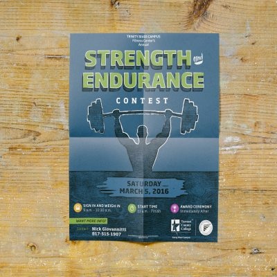 Strength & Endurance Mockup-2