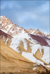Himalayan Daydreams