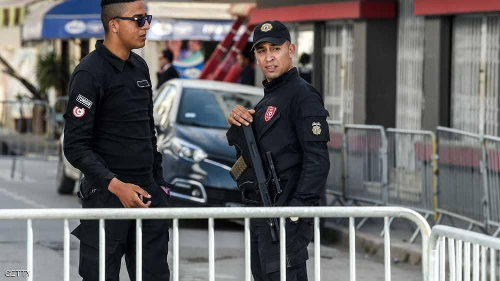 """أحدث هجوم إرهابي في تونس.. اعتراض 19 رسالة """"مسمومة"""""""