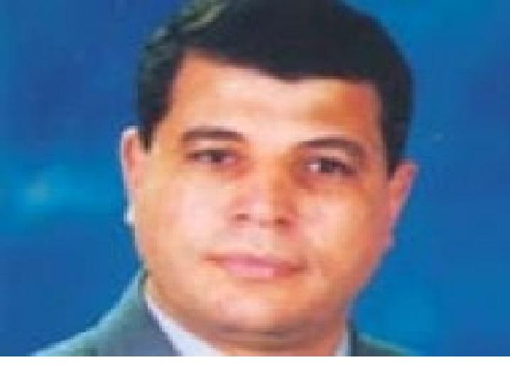 """جبهةشباب الصحفيين :""""السكران """"أعاد المساء لعصرها الذهبي،، وتغطية حريق القطار متميزة."""