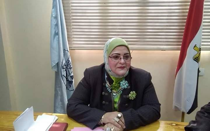 مدارس كفر الشيخ تحتفل بيوم الشهيد بندوات ومحاضرات وتكريم أسر الشهداء