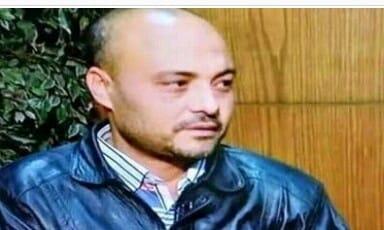 المتهم الرئيسي في حادث قطار محطة مصر يكشف عن تفاصيل جديدة