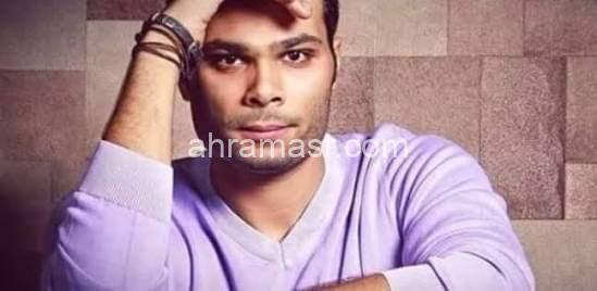 براءة الفنان أحمد عبدالله محمود من الاعتداء على زوجته الفنانه ساره نخله.