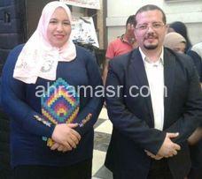 النائب محمود أبو حسين يجل ويحترم مبادئ الشريعة الإسلامية