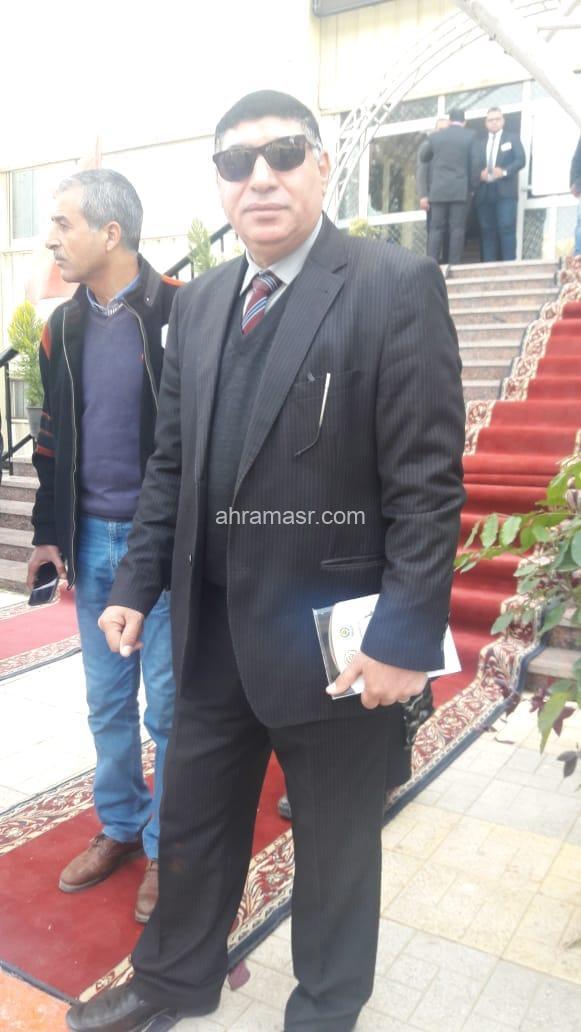 مستقبل الجامعة في مصر