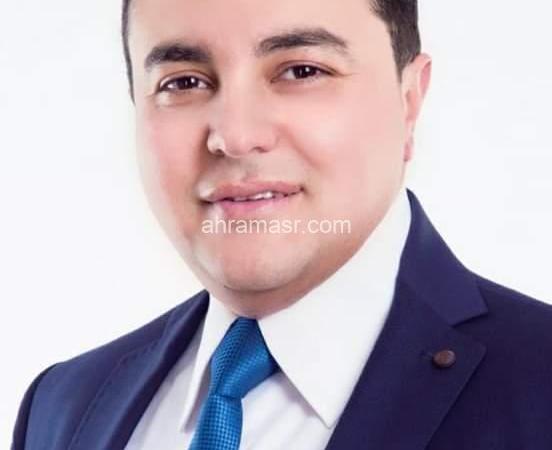 نائب رئيس شعبة العطارة: مخزون ياميش رمضان كافي والأسعار ارتفعت من ٥الي ١٥٪
