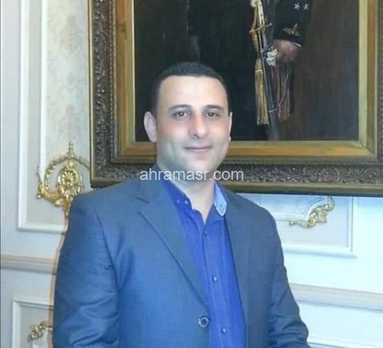 العاصمه الإداريه الجديده إنجاز تاريخي وشريان حياه جديد للمصريين