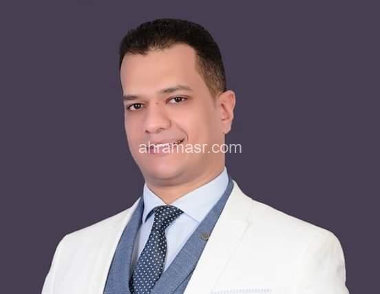 """أستاذ بجامعة عين شمس يطلق مبادرة """"صحتك أحلى في رمضان"""""""