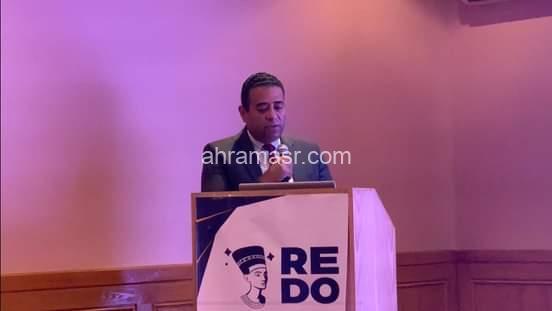محمد عماد الدين يوضح كيف تساهم حقن الدهون في علاج التيبس لمرضى الأورام