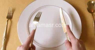 الصحة توضح القواعد لتحضير الطعام بطريقة صحية.