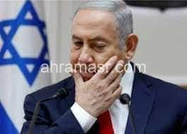 امريكا واسرائيل في مواجهة ايران
