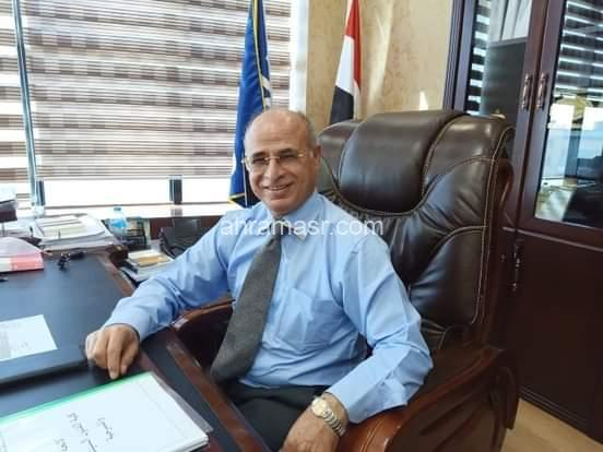 جامعة بدر تتقدم فى التصنيف الإنجليزى وتتفوق على كثير من الجامعات المصرية