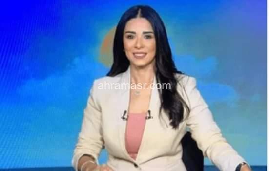 إعلامية شهيرة تعلن إصابتها بالسرطان وخضوعها لعملية جراحية