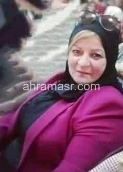 قهوة القاضي الجزءالرابع بقلم: د.نادية نواصر