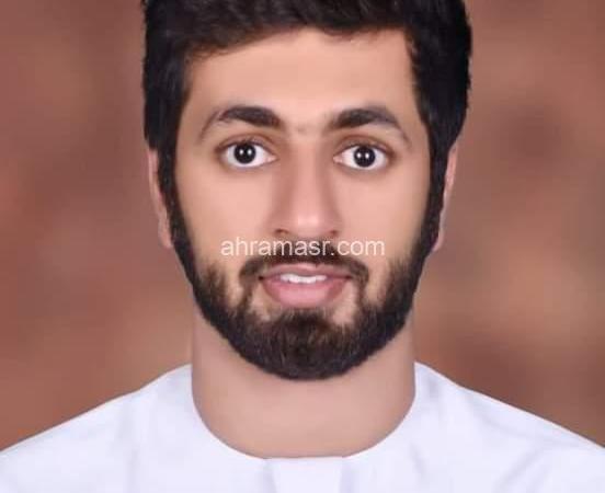 البلوجر الشاب ابراهيم عبد اللطيف حمادى : تلقيت رسالة شكر من مبادرة حقوق المرضى