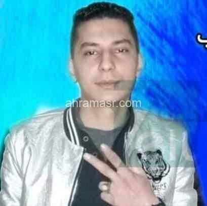 القبض علي المتهم الهارب في واقعة قتل شاب في حلوان