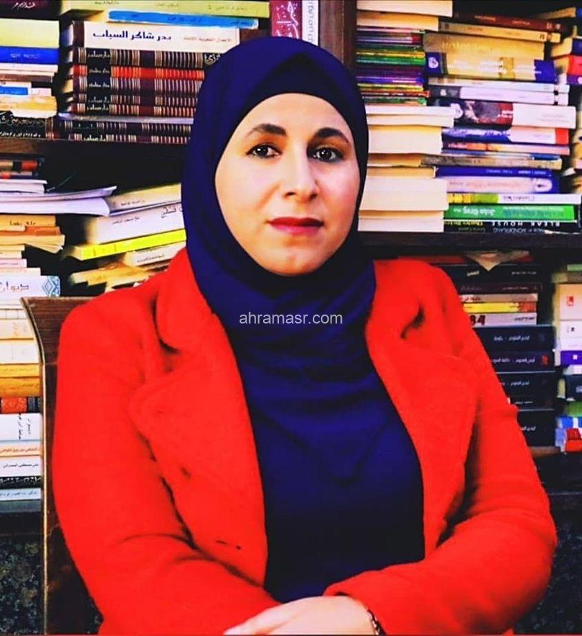 بديعة النعيمي:محاربة المؤسسات الثقافية في القدس من اخطر القضايا التي تتعرض لها